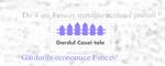 Gard Economic